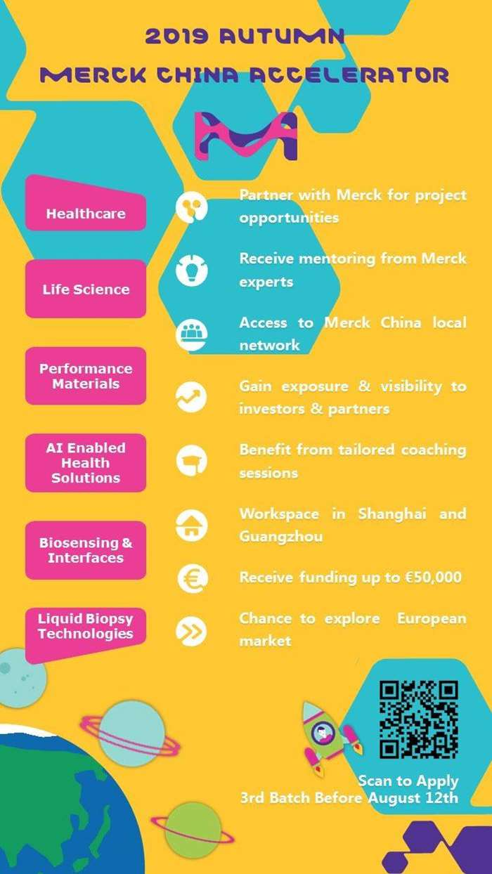 Merck China Accelerator 2019Q3 Flyer vertical EN.jpg