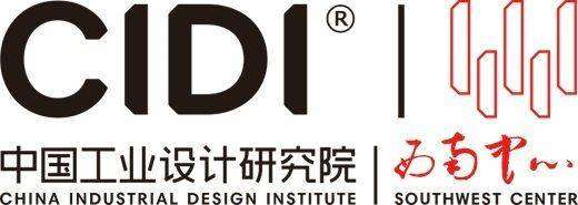 CIDIsw-1.png