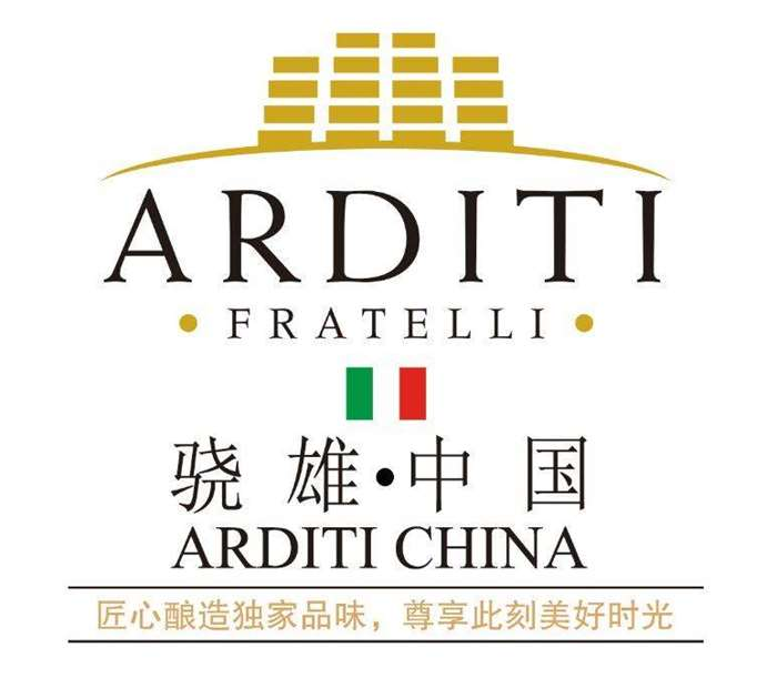 Arditi China.png