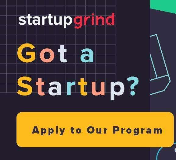 startup program.jpg