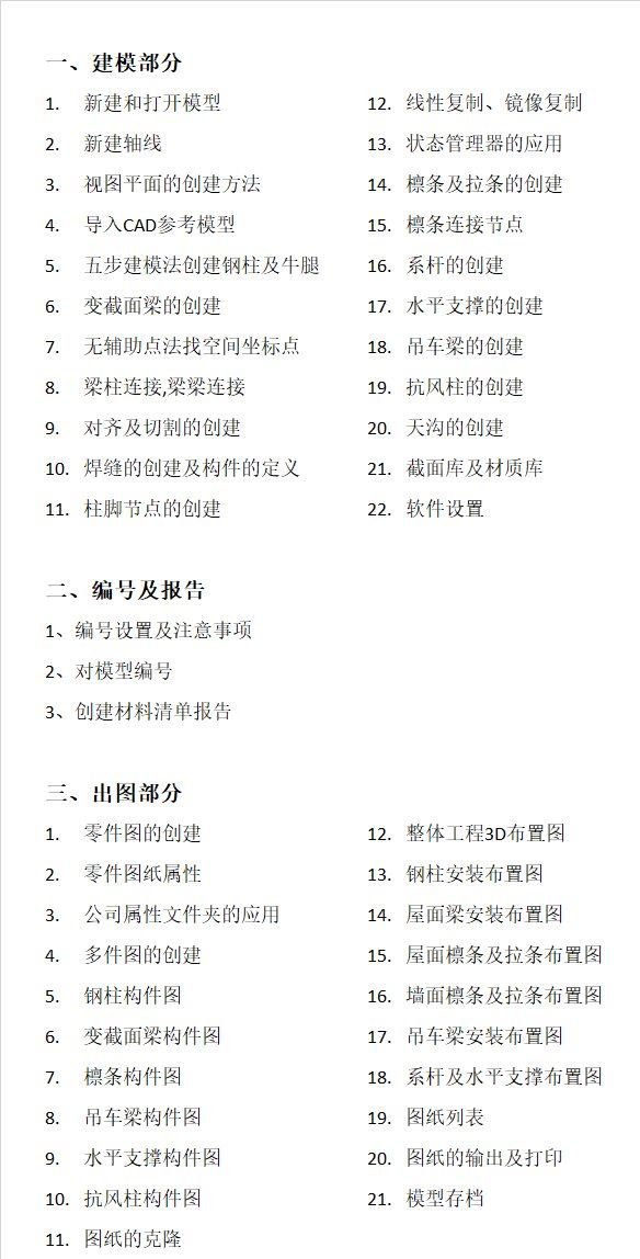 WeChat Image_20210402122239.png
