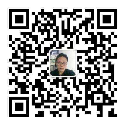 自己微信二维码.jpg