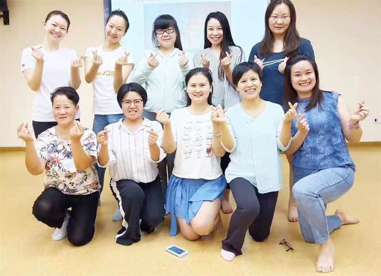WeChat Image_201909261620111 - 副本.jpg