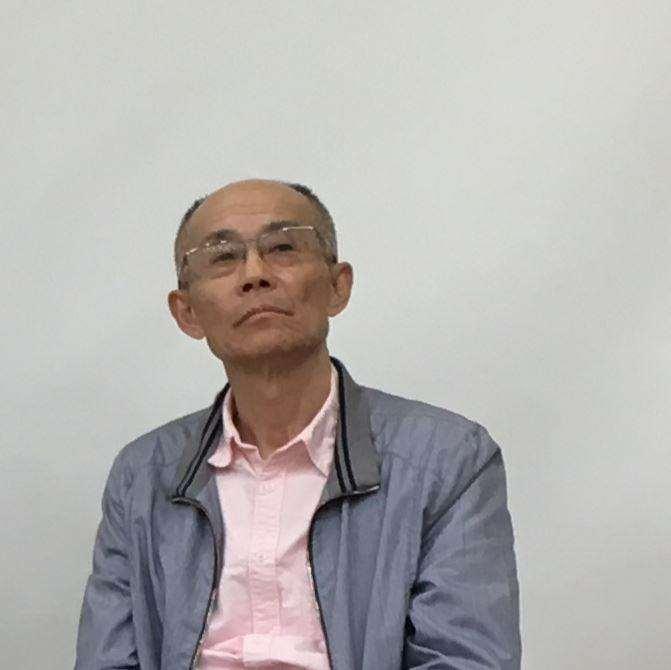 陈子善:学者,作家,上海文史馆馆员.jpg