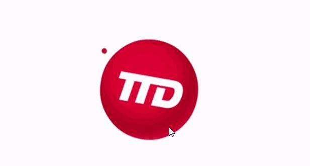 TTD GIF.gif