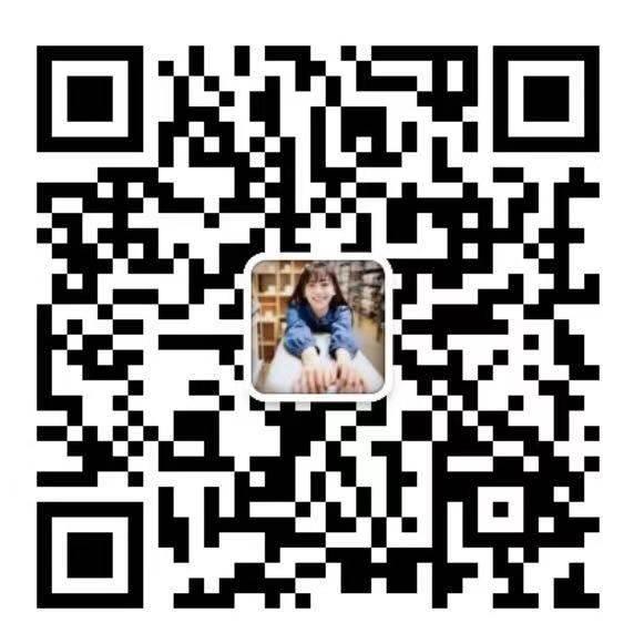 微信图片_20190812165053.jpg