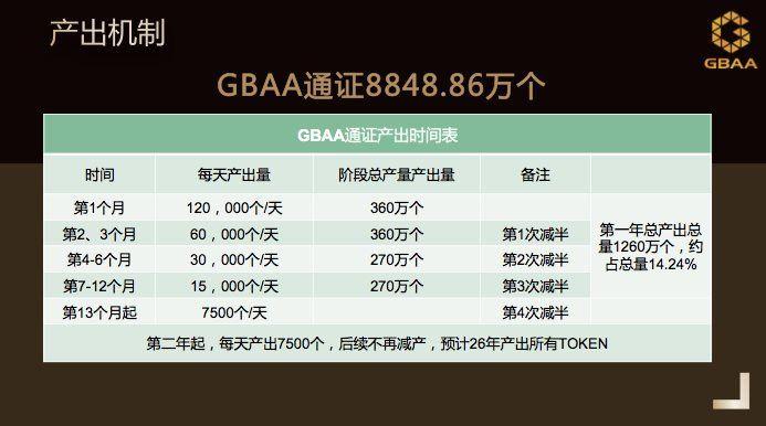 WX20210308-144719.png