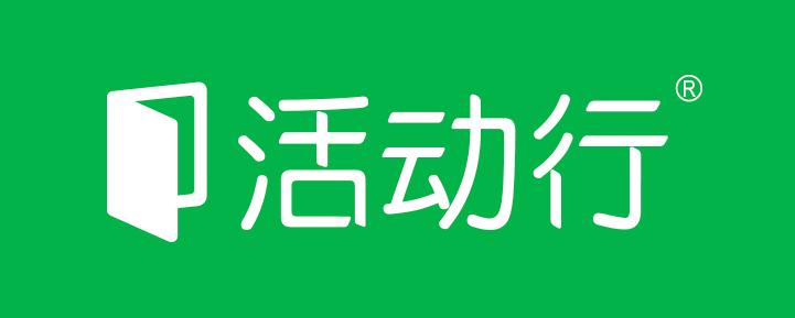 logo_huodongx_white.png