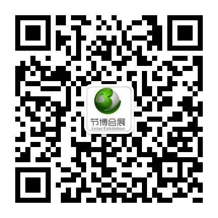 qrcode_for_gh_4195b0d7682c_430.jpg