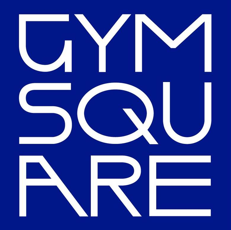 GYMSQUARE2019画板 1@300x.png
