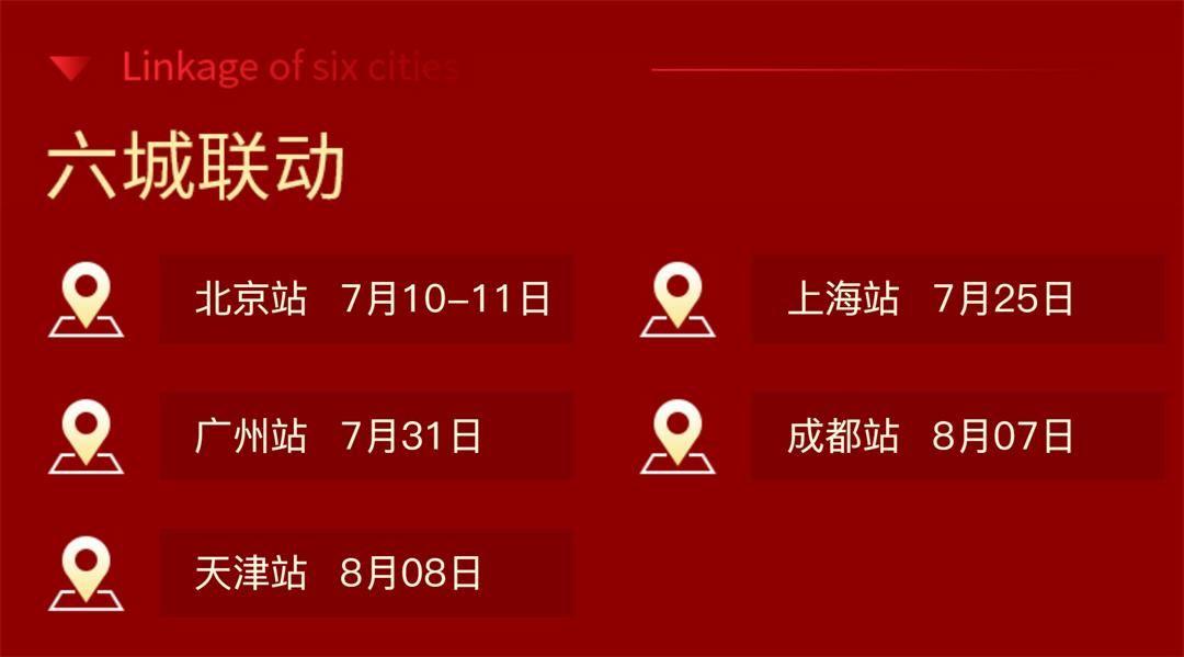 深圳_07.jpg