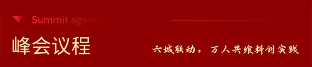上海_04.jpg