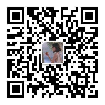 30123814861079958.jpg