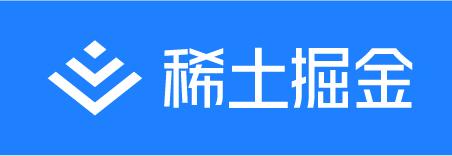 Logo左右排布_蓝底.png
