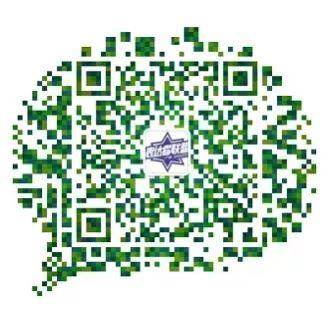 微信图片_20210401170012.jpg