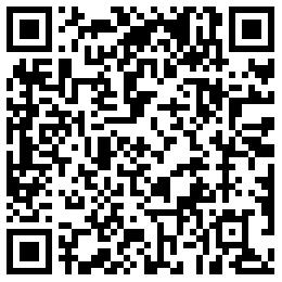 47B70666-BCCD-41D3-9F2D-079A678ABE7D.png