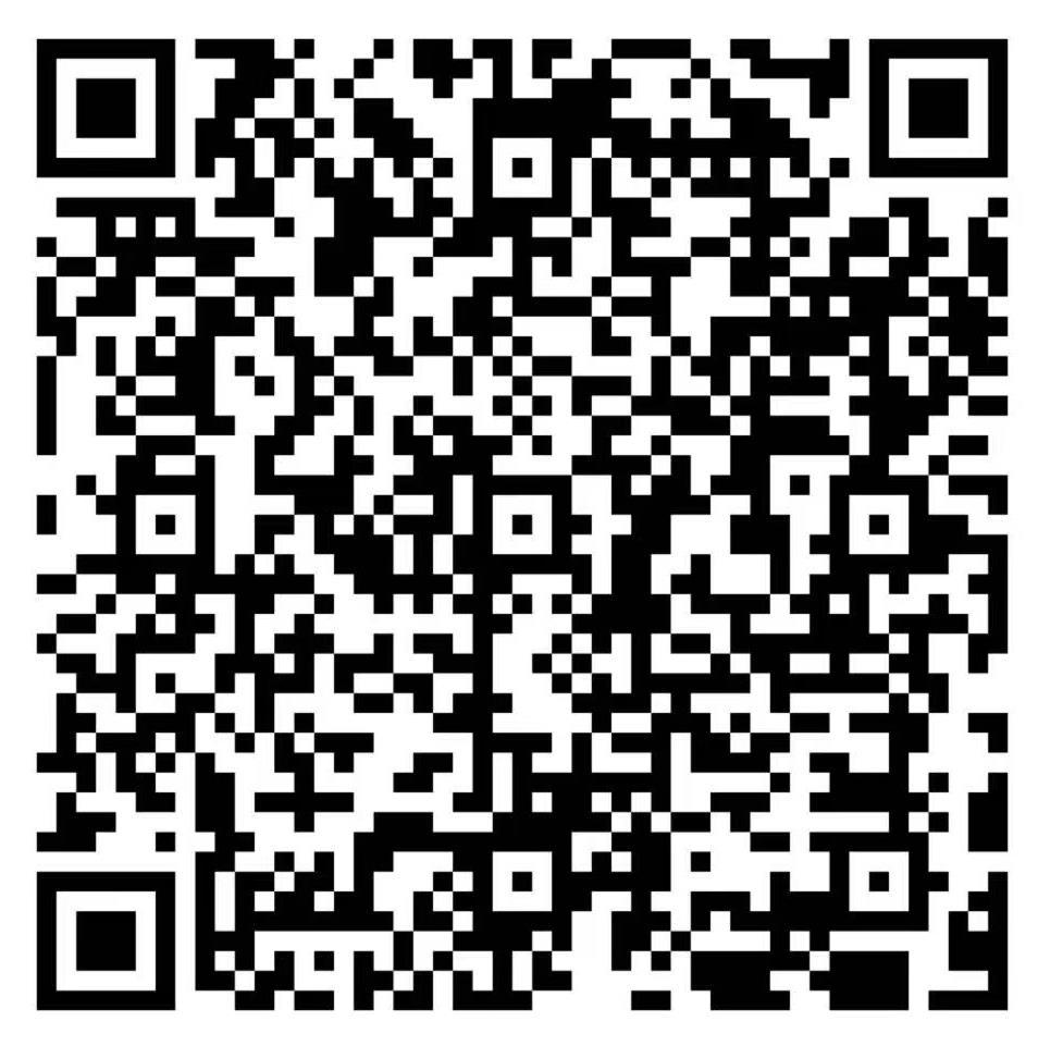 微信图片编辑_20210921124148.jpg