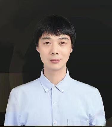 徐峰单人无字.jpg