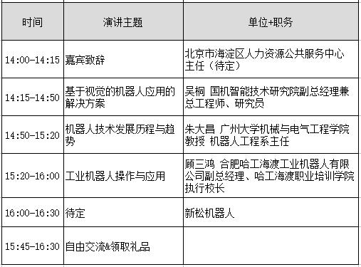 会议日程央地二期.png