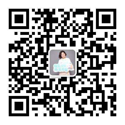 称心微信二维码.jpg