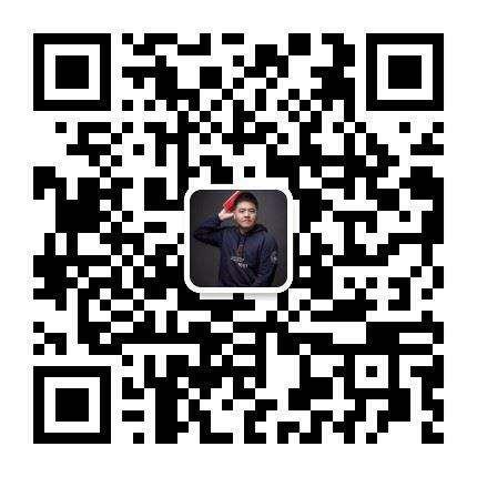微信图片_20190809094459.jpg