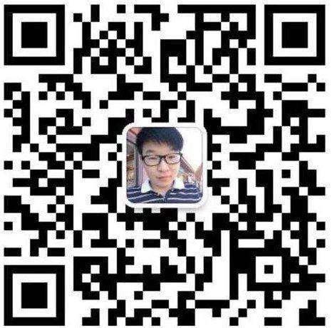 微信图片_20190710110207.png