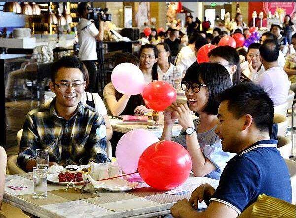 上海活动图片9.jpg