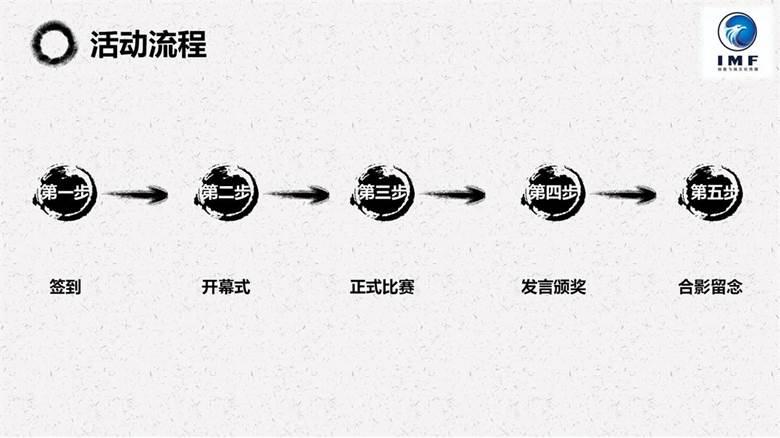 青岛西海岸新区象棋协会&红星美凯龙象棋争霸赛_08.jpg