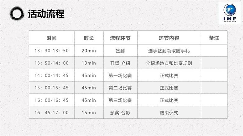 青岛西海岸新区象棋协会&红星美凯龙象棋争霸赛_09.jpg