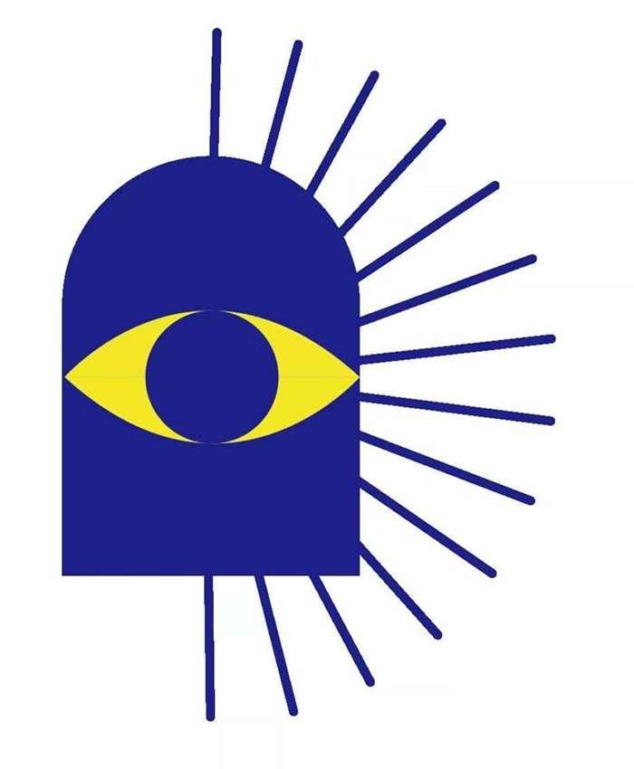 眼睛icon.jpg
