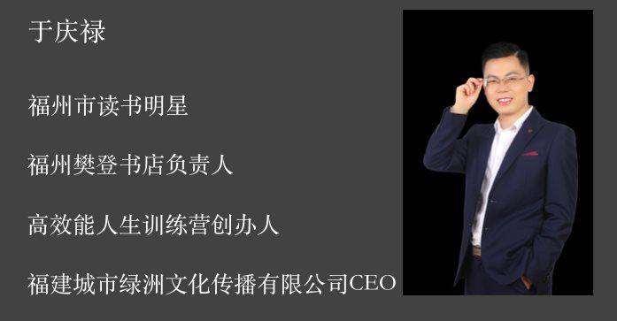 WeChat1b667c17505d6d14fff50bbafe3c387f.png