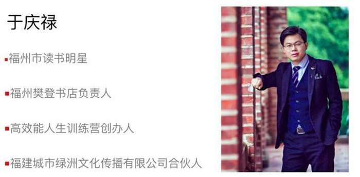 WeChat98cf9cae6a4e1e16a2d084638d968421.png