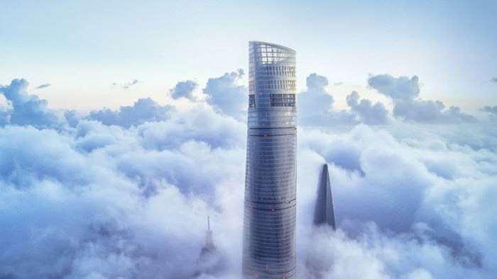 上海中心-图1.jpg