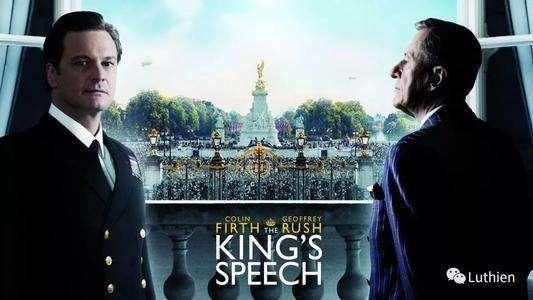 国王的演讲1.jpg