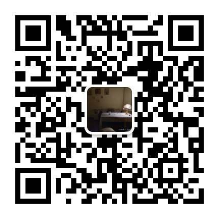 微信二维码3.jpg