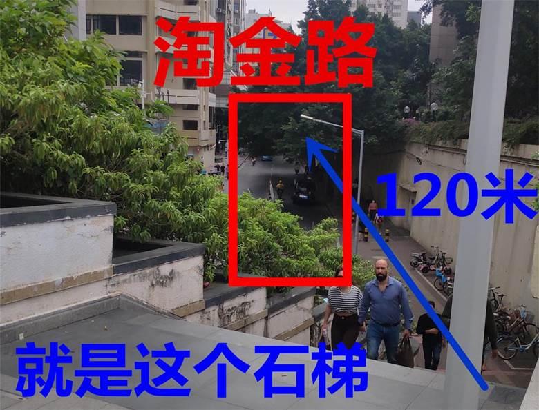 微信图片_20201118145047.jpg