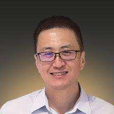 王传辉教授.png