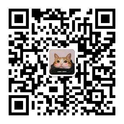 微信图片_20190905190212.jpg