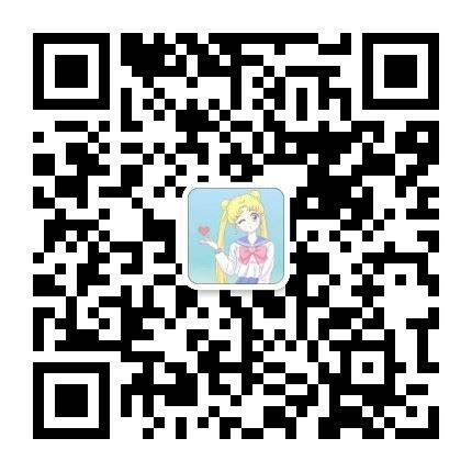 3124b57ec4868ead1aacd10cecb8873.jpg