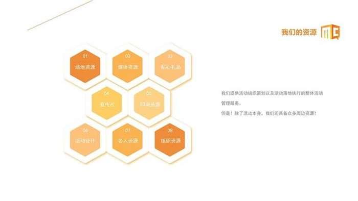 3_美澄文化简介(1)_05.png
