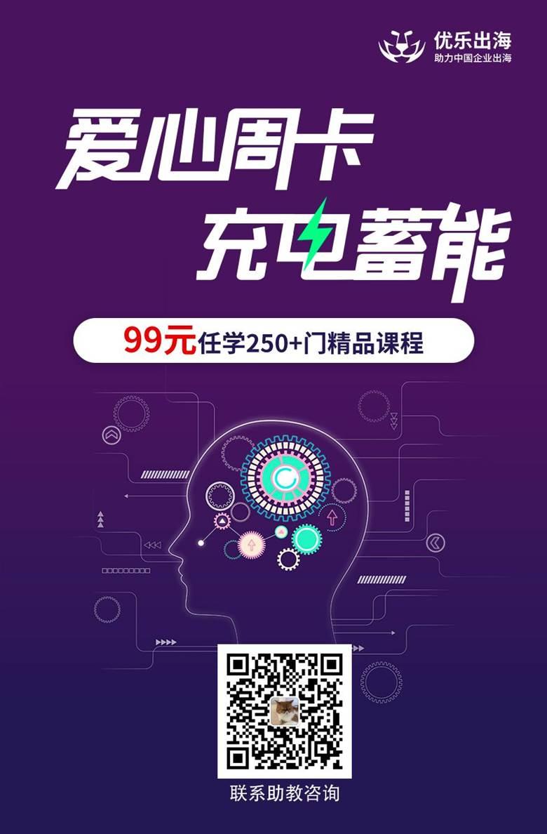 微信图片_20200219203729.jpg