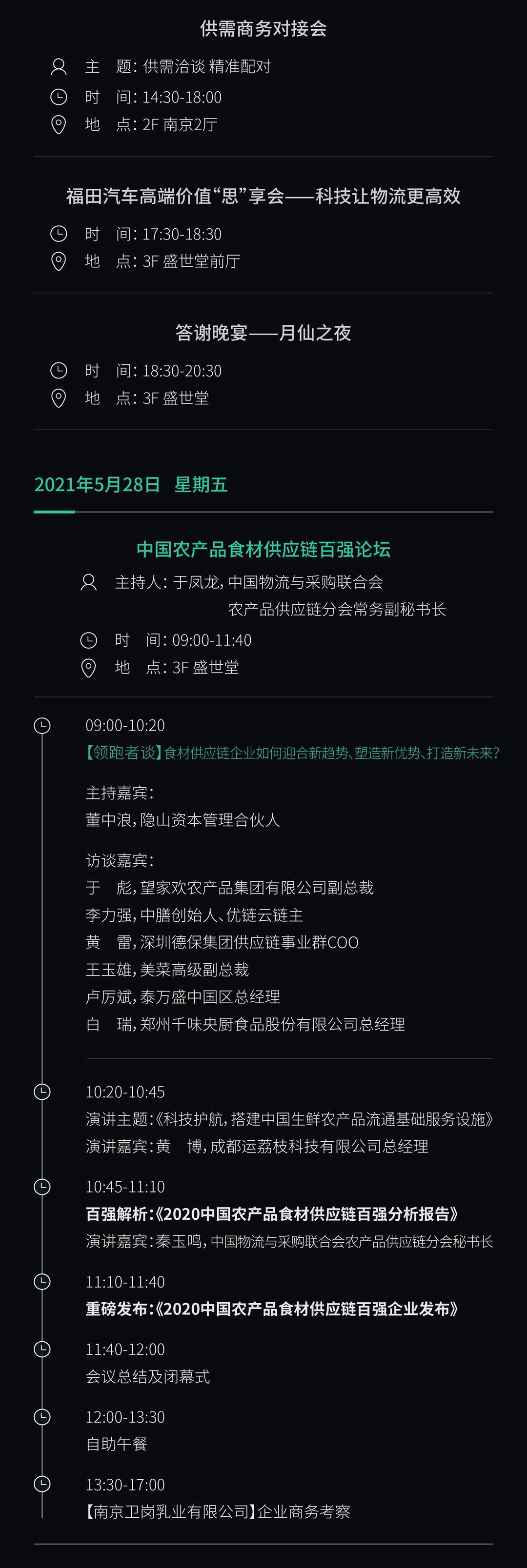 【20210511】议程长图_画板-1_06.png