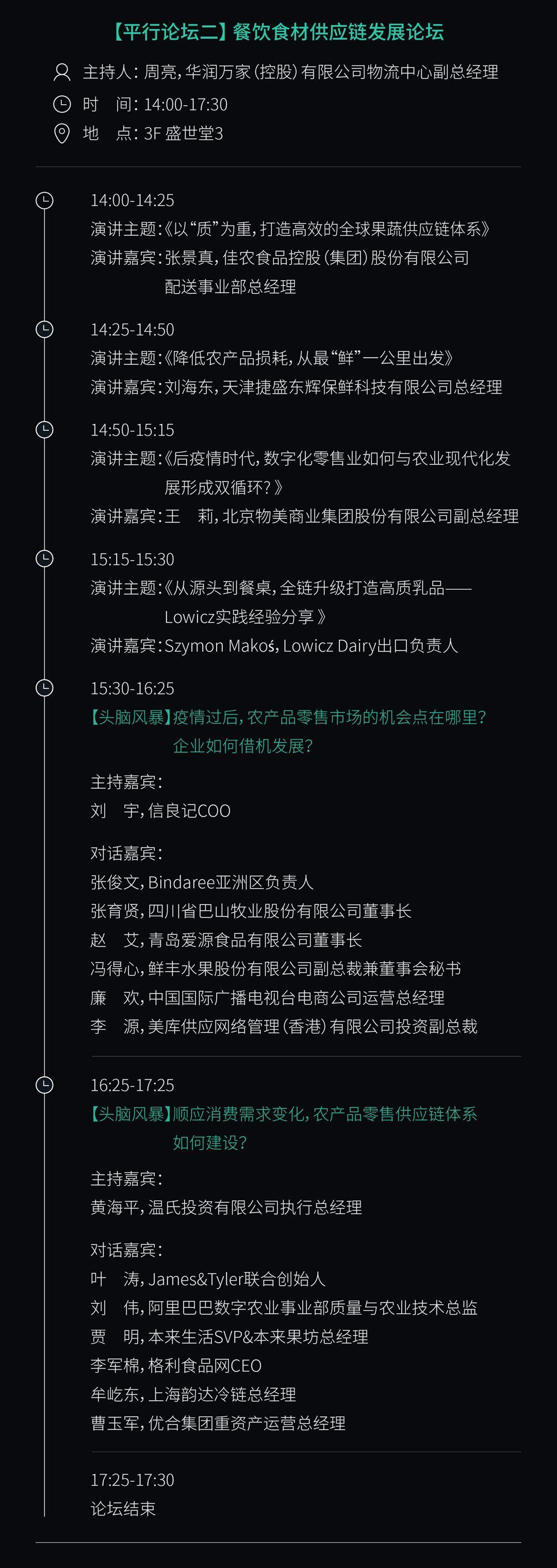 【20210511】议程长图_画板-1_05.png