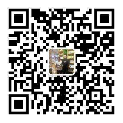 微信图片_20190624092649.jpg
