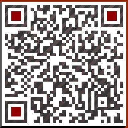 微信图片_20191210160205.jpg
