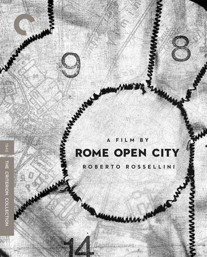 《罗马,不设防的城市》海报.jpg