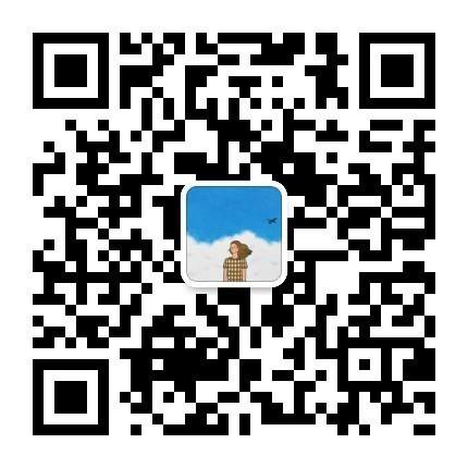 415048272332625620.jpg