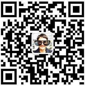 微信图片_20191017092138.jpg