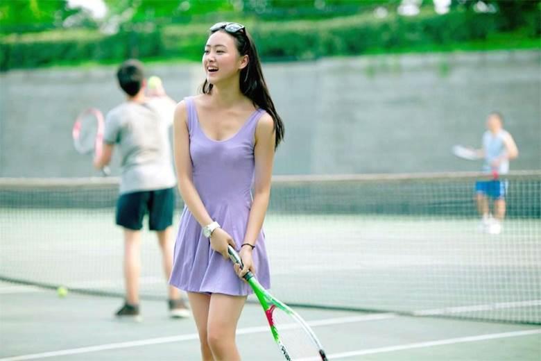 打网球2.jpg