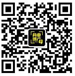 微信图片_20200407113340.png